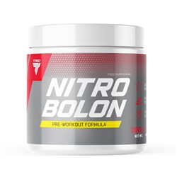 NitroBolon II powder - 550g