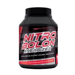 Nitrobolon Energized - 1100g