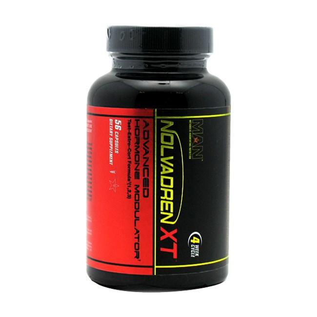anaboliczne batony proteinowe