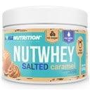 ALLNUTRITION Nutwhey Salted Caramel 500g
