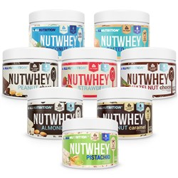 Nutwhey
