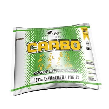 Olimp Olimp - Carbo - 1000g