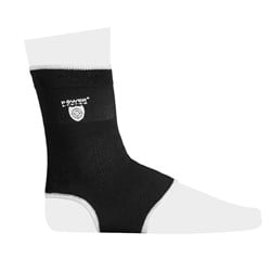 Opaska Kostka Ankle Support 6003 - para
