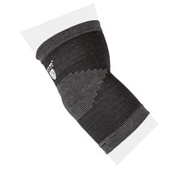 Opaska Łokieć Elbow Support 6001 - para