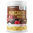 ALLNUTRITION Pancakes Protein 500g