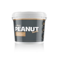 Peanut Butter 100% Natural Smooth