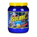 Premium ISOLATE 90