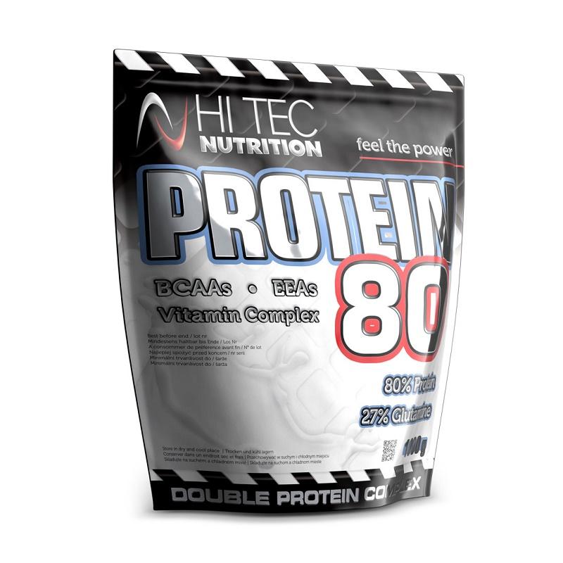 Protein 80