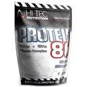 Protein 80