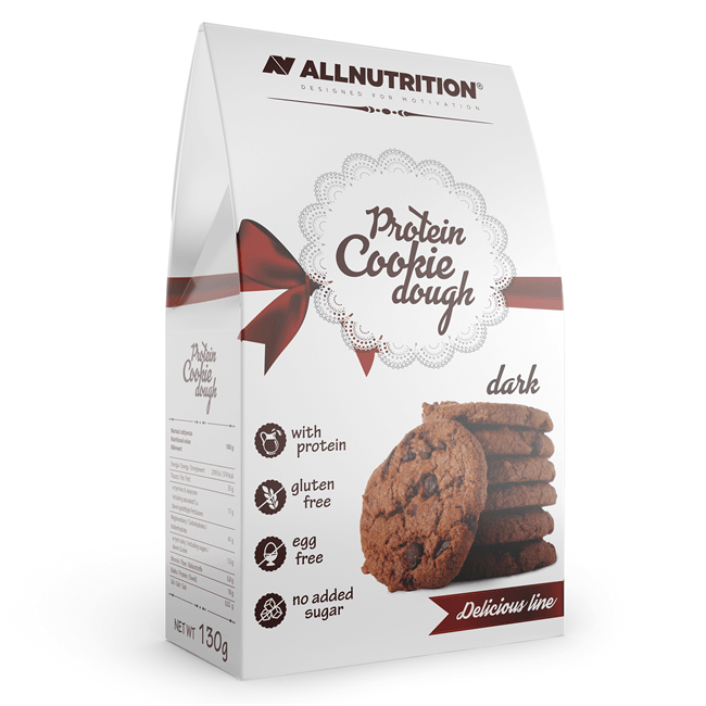 https://www.sfd.pl/sklep/produkt_img/Protein_Cookie_Dough_i37455_d650x650.png