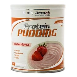 Protein Pudding - 210g