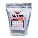 SFD Mass Activator - Wyprzedaż Smaków