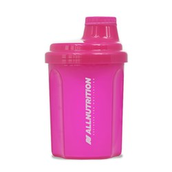 Shaker Small Allnutrition