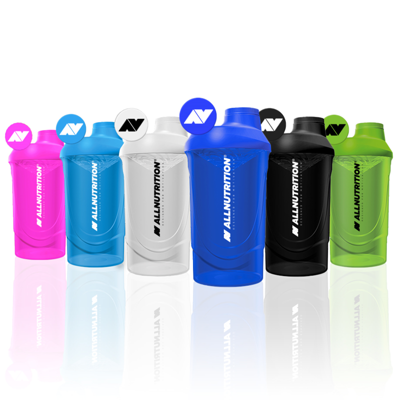 ALLNUTRITION Shaker Wave