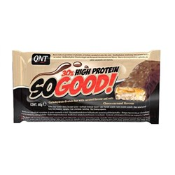So Good Bar - 15x60g