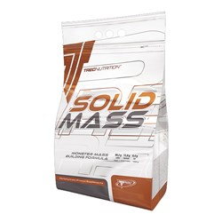 Solid Mass - 5800g