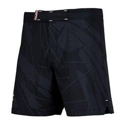 Spodenki Athletic Shadow Black