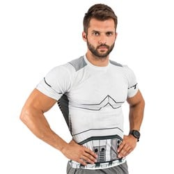 Star Wars Trooper Compression - 1szt