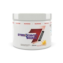 Steel Joints Drink - 250g