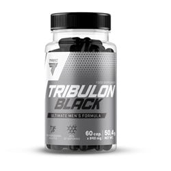 TRIBULON BLACK - 60caps