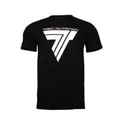 "TW T-Shirt 002 ""PLAYHARD"" - 1szt"