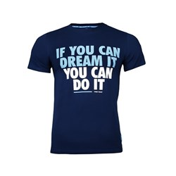 "TW T-Shirt 036 ""IF YOU CAN"" - 1szt"