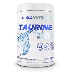 Taurine Body Support - 500g