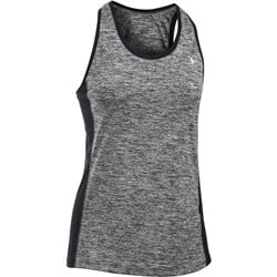 Tech Tank - Colorblock Grey - 1szt