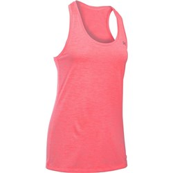 Tech Tank - Twist Light Pink - 1szt