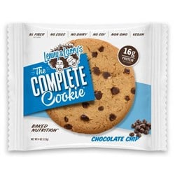 The Complete Cookie - 113g