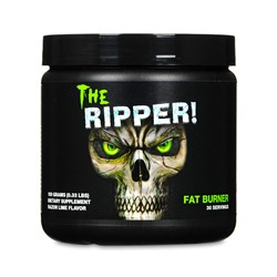 The Ripper! - 150g