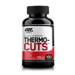 Thermo Cuts - 100kap