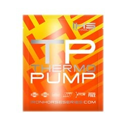 Thermo Pump Saszetka - 10g