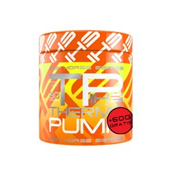 Thermo Pump - 300g+60g