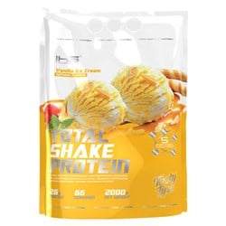 Total Shake Protein 85 - 2000g