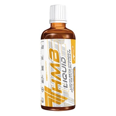 Trec Trec - HMB Liquid - 100 ml