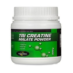 Tri Creatine Malate Powder - 300g