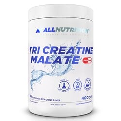 Tri Creatine Malate XtraCaps