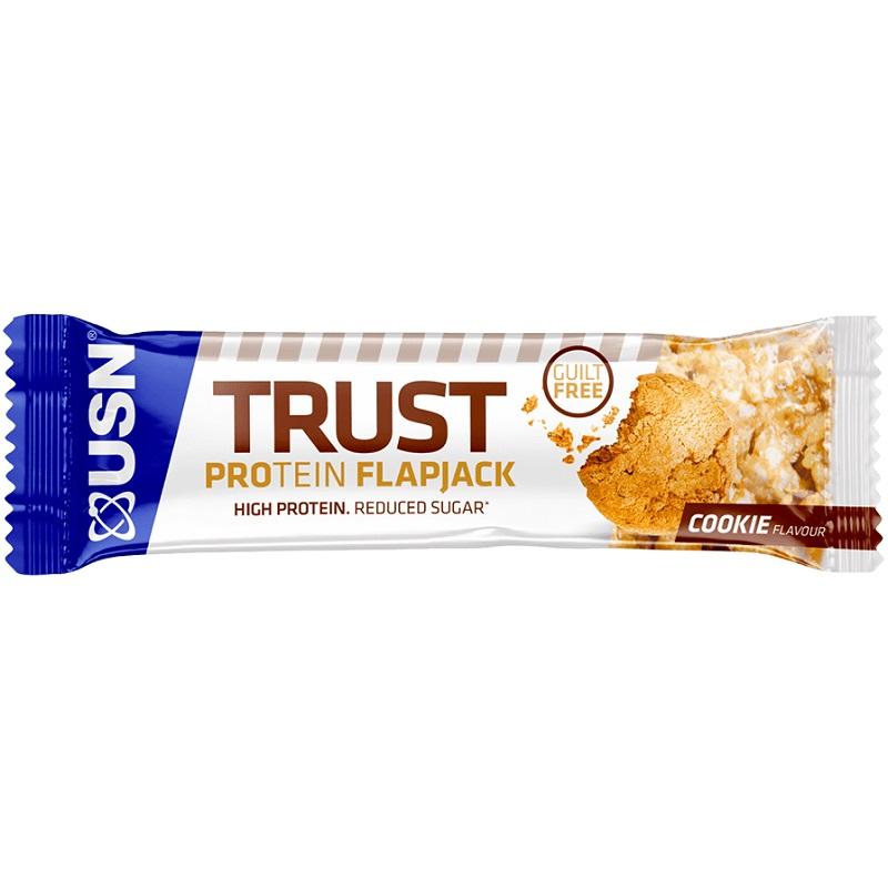 USN Trust Flapjack