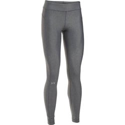 UA HG Armour Legging Dark Grey - 1szt