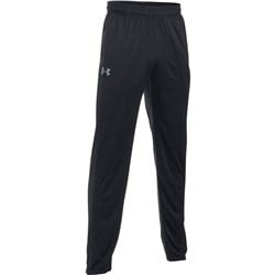 UA Tech Pant Black 2 - 1szt