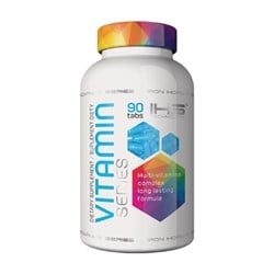 Vitamin Series - 90tabs