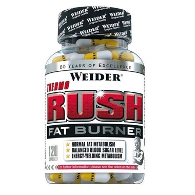 weider fat burner in dubai