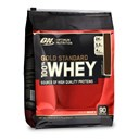 Optimum Nutrition Whey Gold Standard 100% 2740g