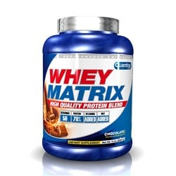 Whey Matrix - 2267g