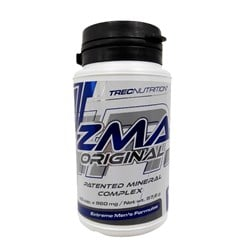 ZMA original
